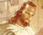 Jesus%20at%20Door