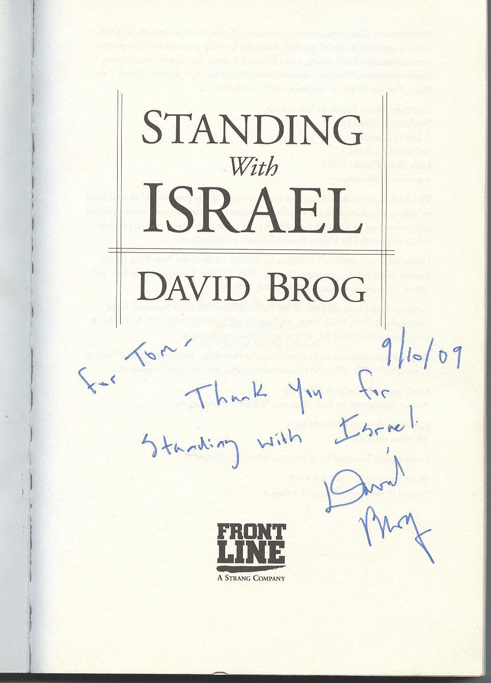 STANDING%20With%20ISRAEL