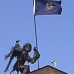 state-vt-flag